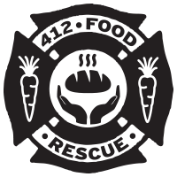412FoodRescue-logo-Cherin-Law