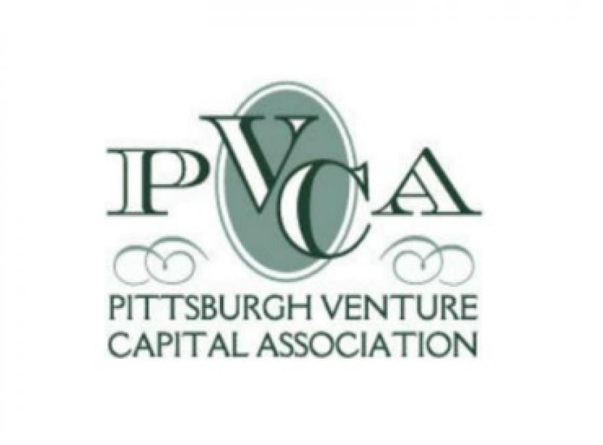 Cherin Law Sponsor of Pittsburgh Venture Capital Association